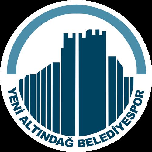 Yeni Altindag logo
