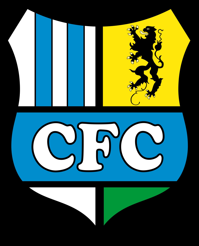 Chemnitzer U-19 logo