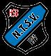 Niendorfer U-19 logo