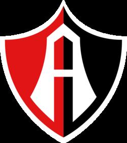 CA Atlas logo