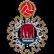 Gijon Industrial logo