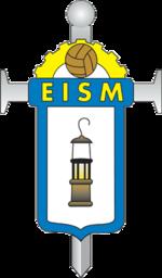 San Martin EI logo