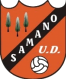Samano logo