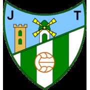 Juventud Torremolinos logo