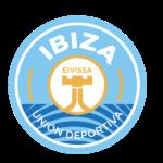 UD Ibiza logo