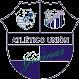 Guimar logo