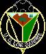Los Garres logo