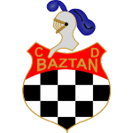 Baztan logo