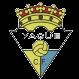 Yague logo
