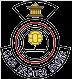 Atletico Ibanes logo