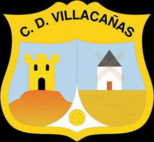Villacanas logo