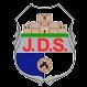 Somorrostro logo
