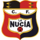 La Nucia logo
