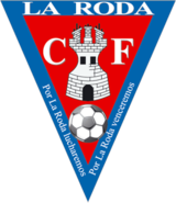 Roda FC logo