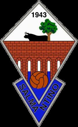 Salmantino logo