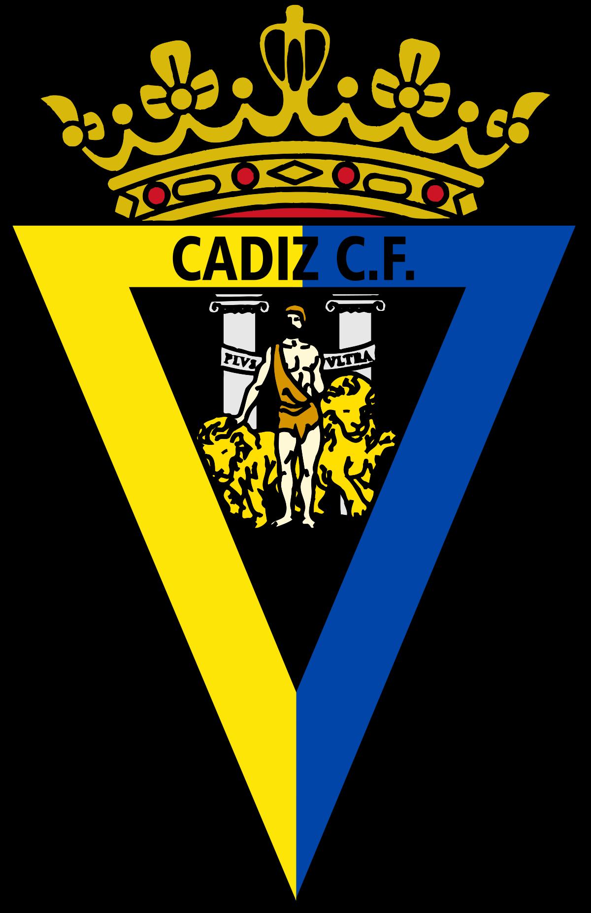 Cadiz-2 logo