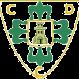 Castuera logo