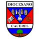 Diocesano logo