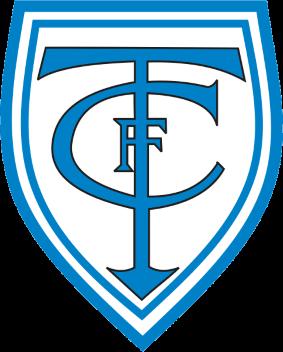 Trujillo logo