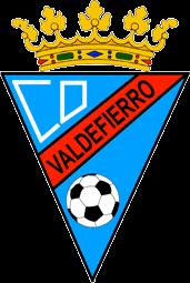 Valdefierro logo