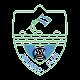 Amurrio logo