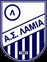 Lamia U-20 logo