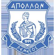 Apollon U-20 logo