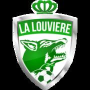 La Louviere Centre logo