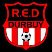RES Durbuy logo