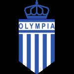 Olympia Wijgmaal logo