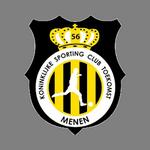 Toekomst Menen logo