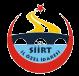 Siirt Il Ozel Idaresi logo