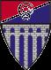 Gimnastica Segoviana logo