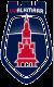 VV Alkmaar W logo