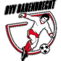 Barendrecht W logo