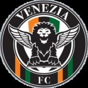 Venezia U-19 logo