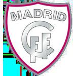 Madrid W logo