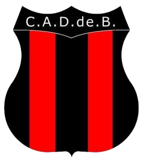 CF Defensor Belgrano logo
