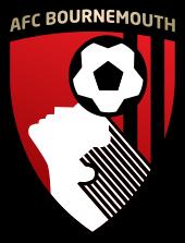 Bournemouth U-23 logo