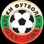 Bulgaria U-19 W logo