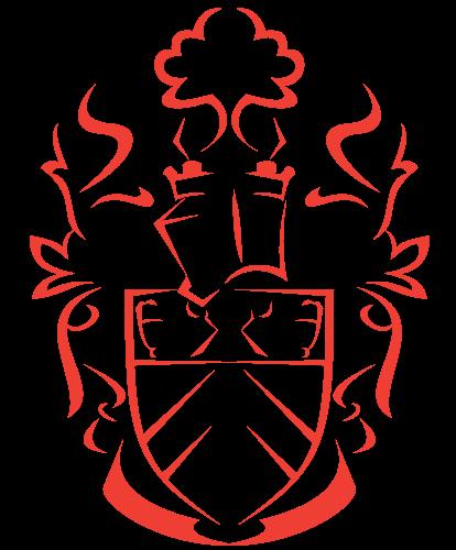 Alfreton Town logo