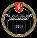 Pokrok Krompachy logo