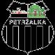 Petrzalka akademia logo