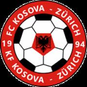 Kosova FC logo