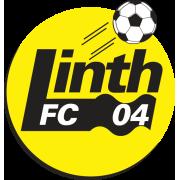 Linth logo