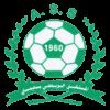 AS Slimane logo