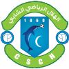 Chebba logo
