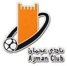 Ajman U-21 logo