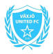 Vaxjo W logo