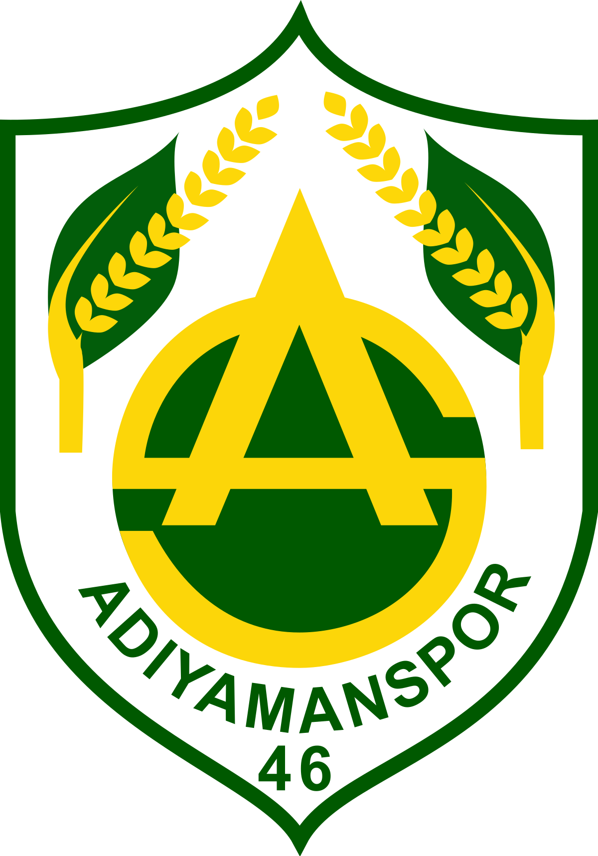 Adiyamanspor logo